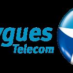 Bouygues Telecom se lance dans l' Ipad