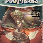 Doggybags – Bande dessinée