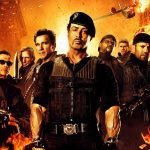 Expendables 2 : le film