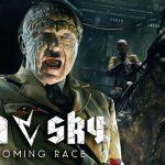 Iron Sky : le film