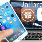 Jailbreak 4.2.1 RedSnow 0.9.6b4 – iPhone, iPad et iPod Touch