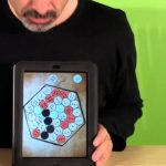 Kamon sur iPad et iPhone