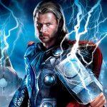 Thor : le film