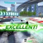 Test de l'application iPhone : iSportAuto