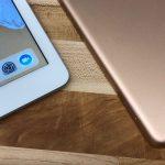 Mettre son ipad dans la poche … Impossible !? Et bien non!